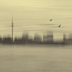 walsch Dreamy-City-Imagination-2012
