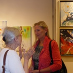 Artisti Med Vernissage04
