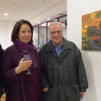 Yanovsky Vernissage 3