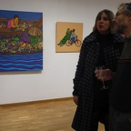 Yanovsky Vernissage 4