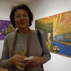 Yanovsky Vernissage 5