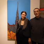 Yanovsky Vernissage 6