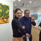 Yanovsky Vernissage 8