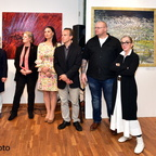 c BOB Robert Hailwax - Vernissage 2jpg
